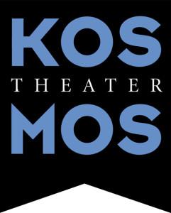 KOSMOS_logo